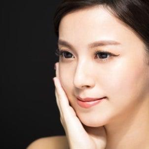 化粧品の香りは美肌にどう影響するかの画像