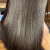 春の艶髪コレクションの画像