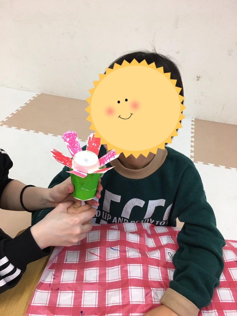 o1080144014919335781 - 3月30日(火)・31日(水)◇toiro青葉台◇