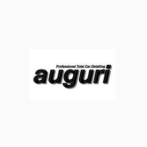 auguri Report 2/1〜2/10の画像