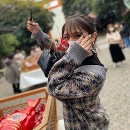 画像 川崎店女子アルバイトみつきの放浪旅日記!!! の記事より 5つ目