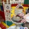 埼玉食品サンプル教室 「心からありがとうございました♡」の画像