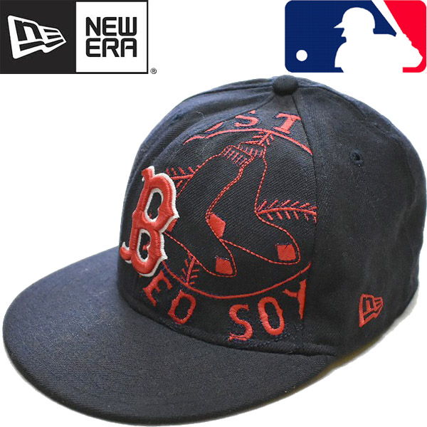 MLBキャップNFL帽子@古着屋カチカチ