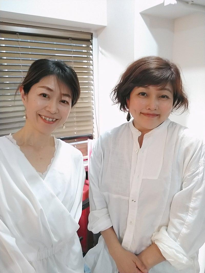 武蔵小山 戸越銀座 五反田 美容鍼