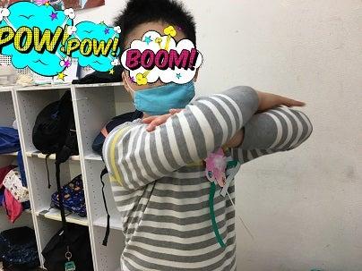 o0404030314919619523 - ☆3月31(水)・4月1日(木)☆toiro西谷☆