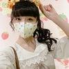 4月もかわいいまみれ(゚ω゚)の画像