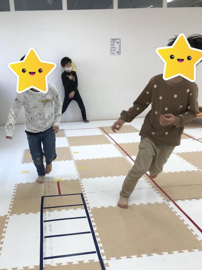 o2374316514919858416 - 3月31日(水)☆toiro仲町台☆ アニマルサーキット