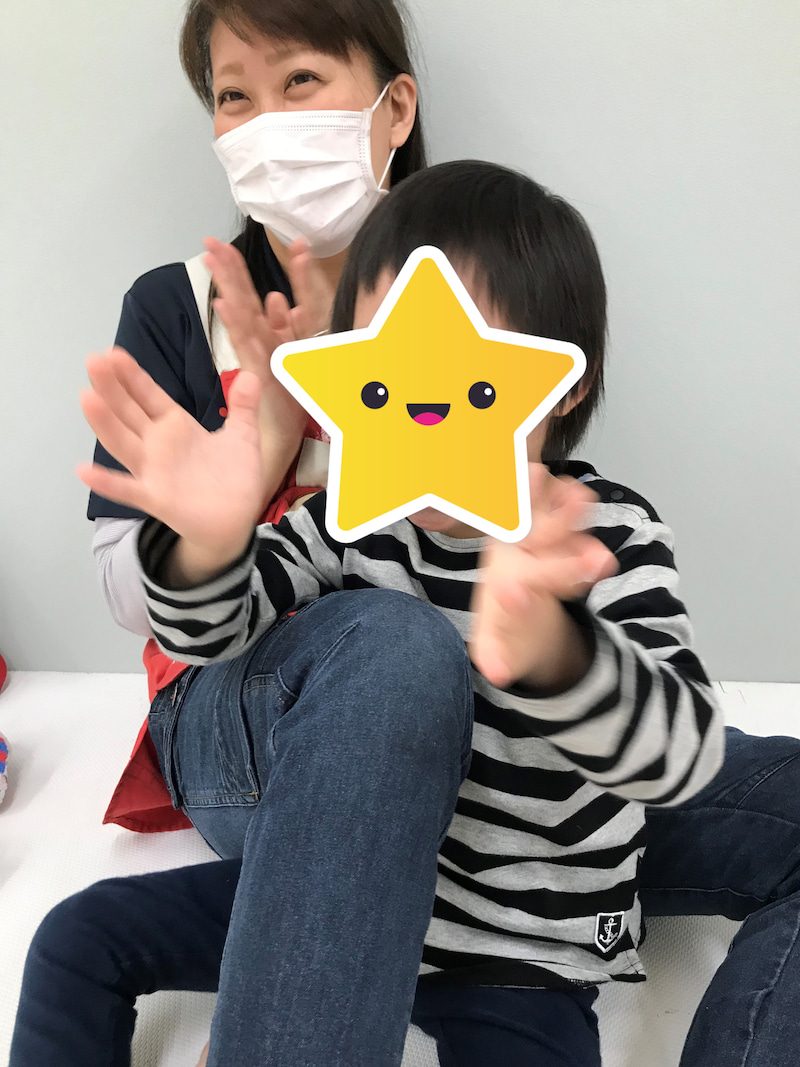 o2798373114919863512 - 3月31日(水)☆toiro仲町台☆ アニマルサーキット