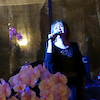 森ケイ先生ライブの画像