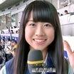 元HKT48メンバーの若田部遥さんフジテレビ総合職で入社