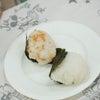 【3月レッスンの様子】レッツクッキング!レッツ食育!おにぎりを作ろう♡の画像