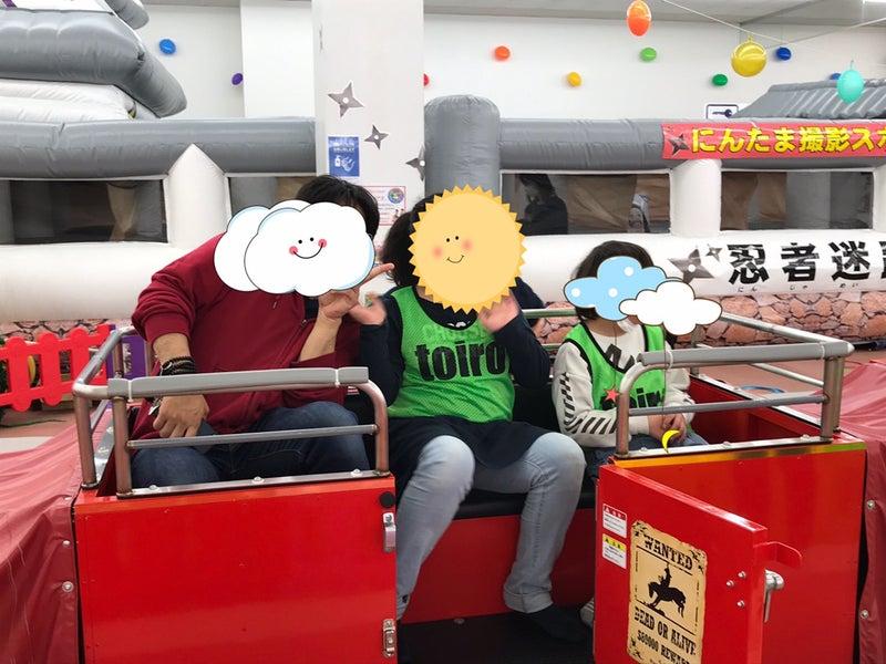 o1080081014920136880 - ♡3月30日 toiro藤沢♡