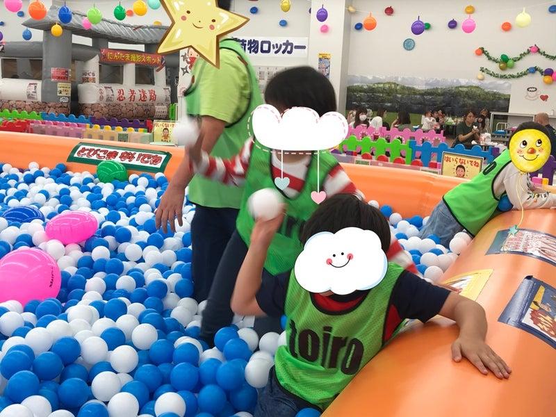 o1080081014920140300 - ♡3月30日 toiro藤沢♡