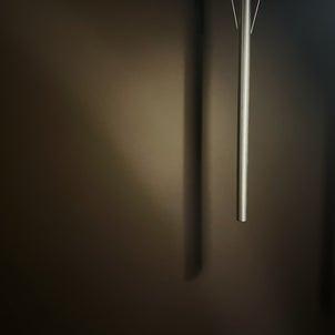 アロマオンサの画像