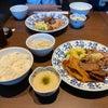 牛たん酒場 たん之助(東京・田町)〜ムスブ田町でランチ〜の画像
