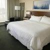 カナダ政府指定ホテル 3日滞在の画像