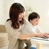 【質問】ピアノは何歳から習えますか?の画像