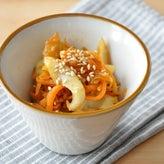 真由美さんの1週間2500円節約レシピ