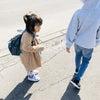 気分を上げて 210403 旭川メイク・ヘアセットの画像