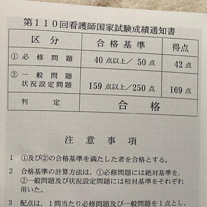 看護 師 国家 試験 110 回 問題
