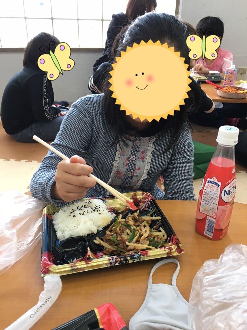 o1080144014920661388 - ◎4月1日(木) toiro東戸塚◎