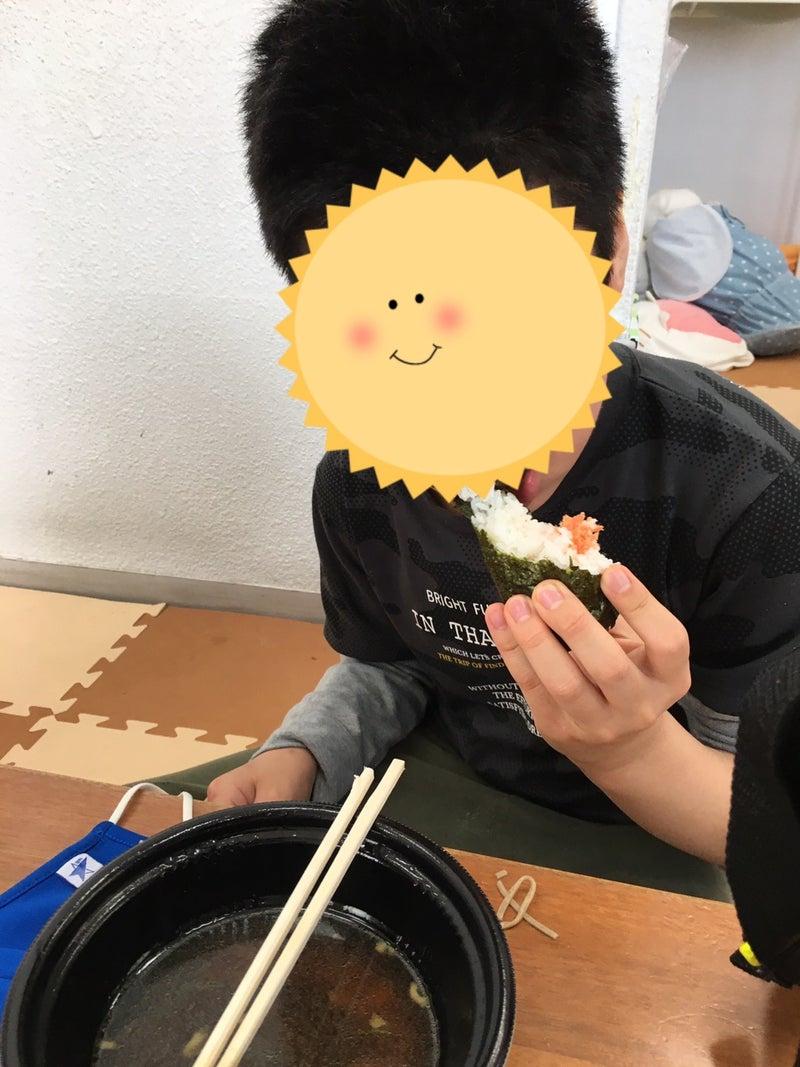 o1080144014920661376 - ◎4月1日(木) toiro東戸塚◎