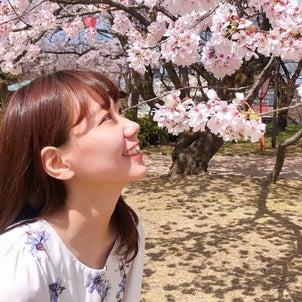 4月の画像