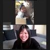 【開催】1回目の授業が衝撃的すぎて・・・!!の画像