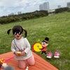 Take a break from ママ業の画像