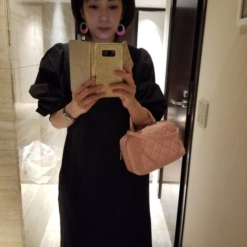 穴井 夕子 ブログ
