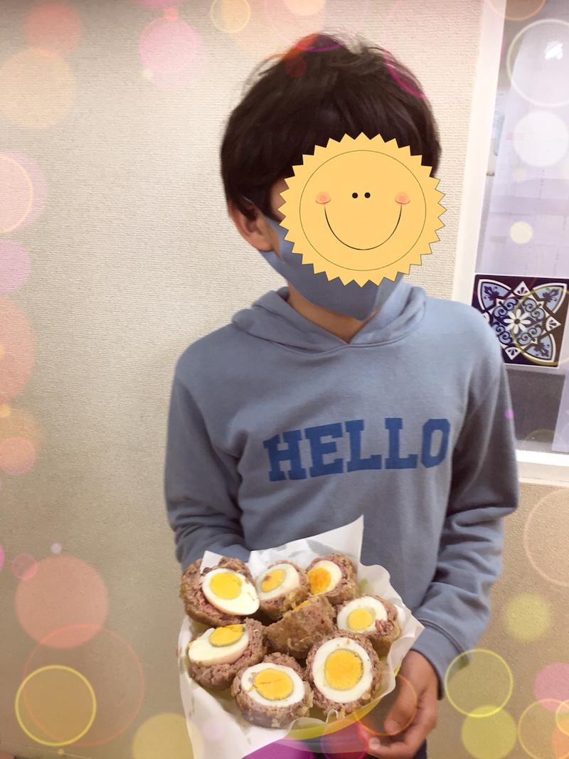 o1080144014921139130 - ♪3月28日(日)♪toiro戸塚
