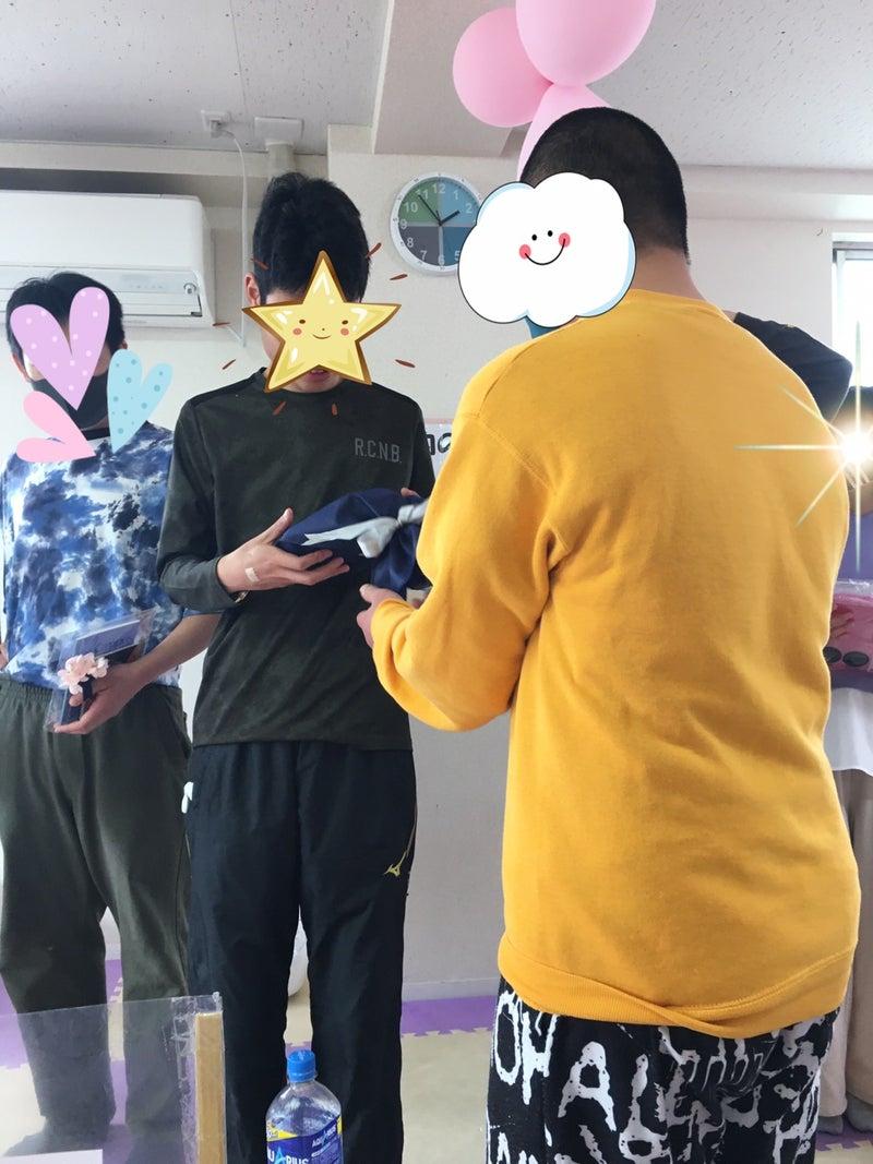 o1080144014921139192 - ♪3月28日(日)♪toiro戸塚