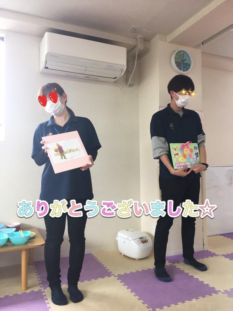 o1080144014921139204 - ♪3月28日(日)♪toiro戸塚