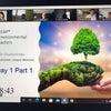 LEAP-環境要因の講座の画像