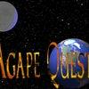「アガペクエスト」第2クール5月開始の画像