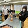 4/11第81回ゲーム会開催のお知らせの画像