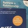 【今週の7つの習慣(R)実践テーマ】「人間関係をあらためて考える」(14週目)の画像