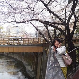 3378. 日本橋から10Km地点