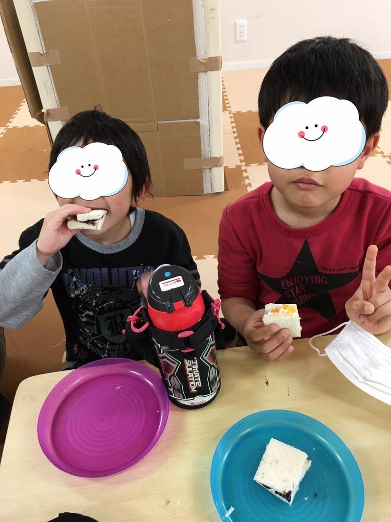 o1080144014921258806 - ♪4月2日(金)♪toiro戸塚