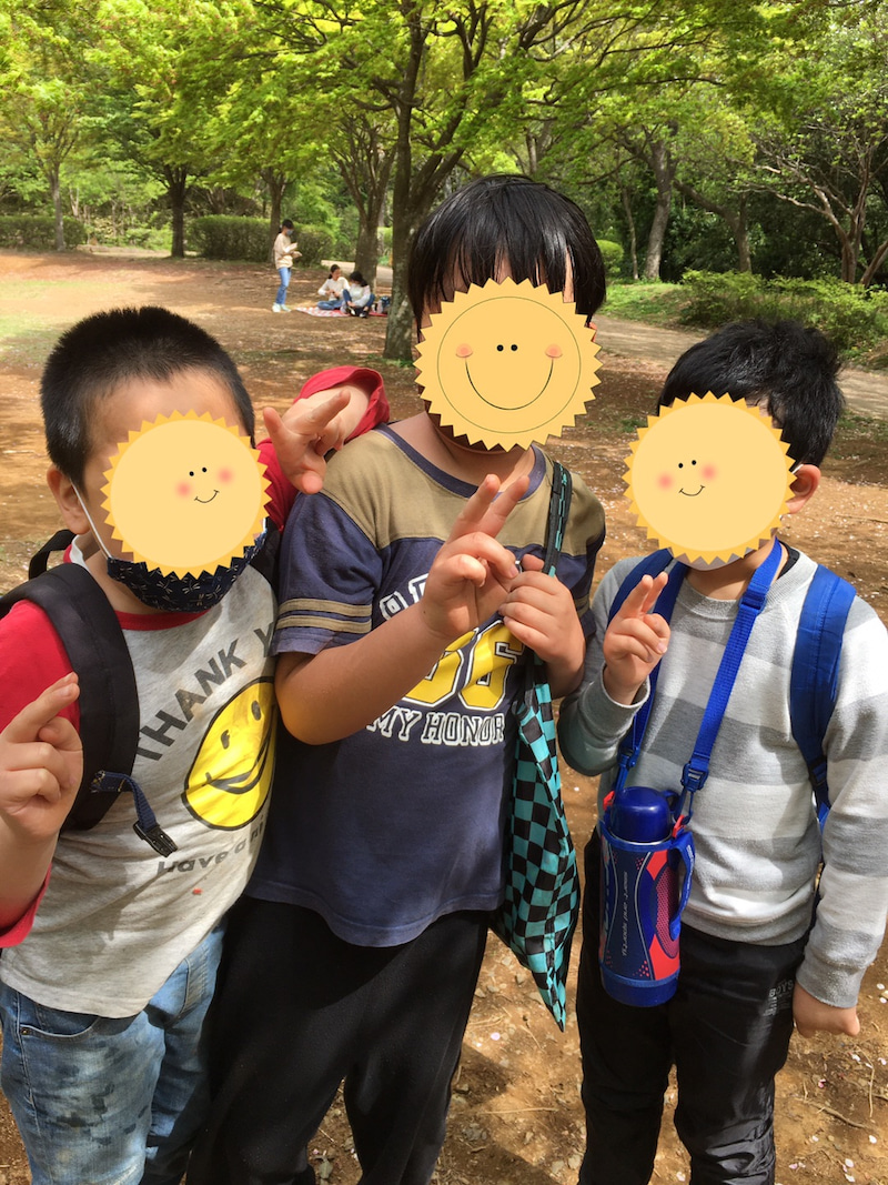 o1080144014921258671 - ♪4月4日(日)♪toiro戸塚