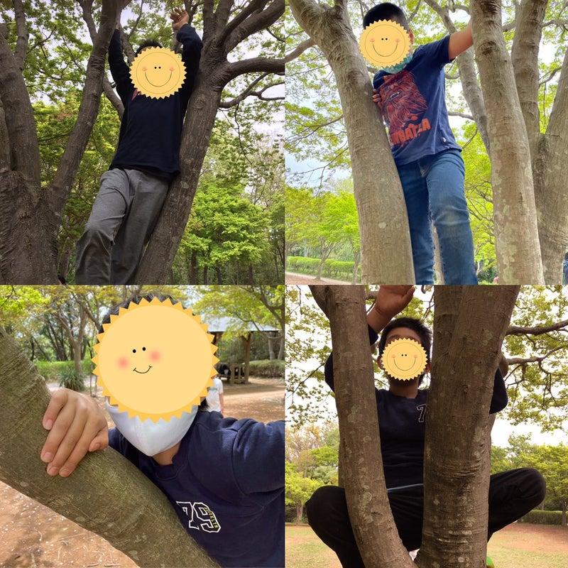 o1080108014921258636 - ♪4月4日(日)♪toiro戸塚