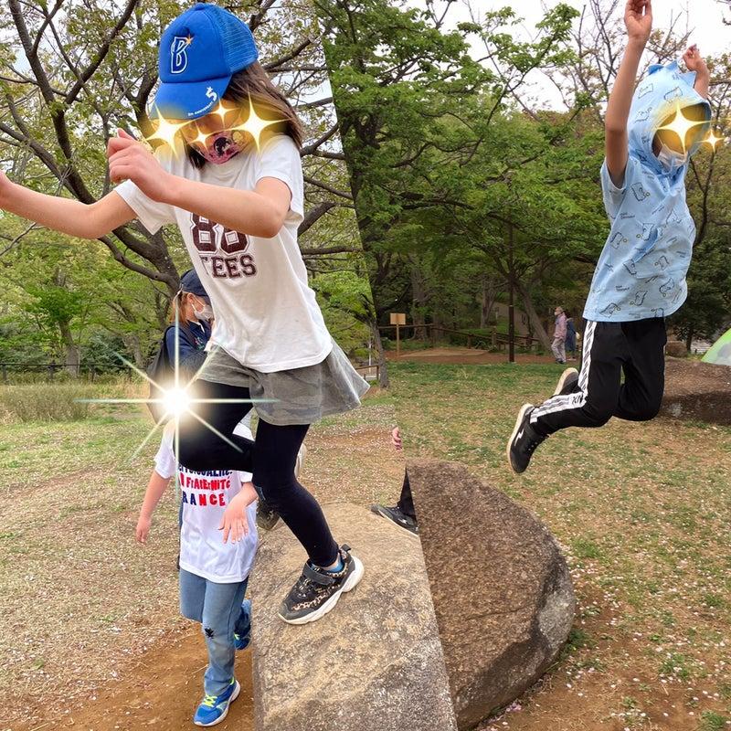 o1080108014921258632 - ♪4月4日(日)♪toiro戸塚