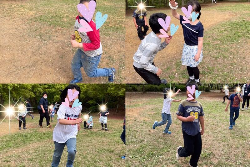 o1080072014921258652 - ♪4月4日(日)♪toiro戸塚