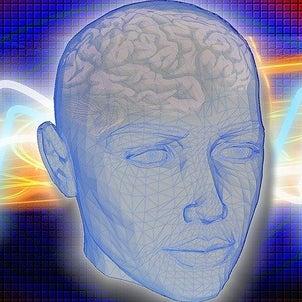 頭の回転が鈍い人が成功しやすい理由の画像