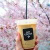 SOT COFFEE ROASTER(大阪・天満橋)〜大川沿いの桜を眺めながら♪〜の画像