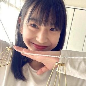 4/4 開花っ!!(仁心にこ)の画像