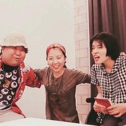 画像 「きゃべつものがたり」 &AKIRAライブ@岐阜市 の記事より 15つ目