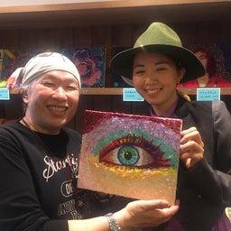 画像 「きゃべつものがたり」 &AKIRAライブ@岐阜市 の記事より 45つ目