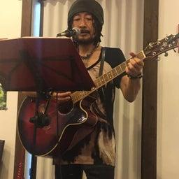 画像 「きゃべつものがたり」 &AKIRAライブ@岐阜市 の記事より 34つ目