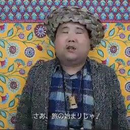 画像 「きゃべつものがたり」 &AKIRAライブ@岐阜市 の記事より 10つ目